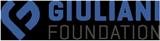 Giuliani Foundation